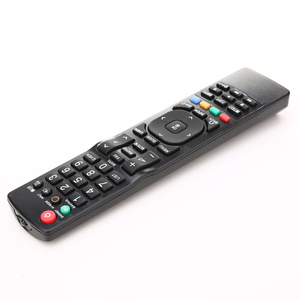 Image 4 - New Replacement Smart TV Control Remote AKB72915207 Remote Control for LG Smart TV 55LD520 19LD350 19LD350UB 19LE5300 22LD350