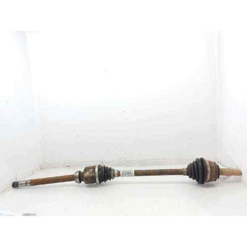 9809528380 TRANSMISSION FRONT RIGHT CITROEN C4 PICASSO|Manual Transmissions & Parts|   - title=