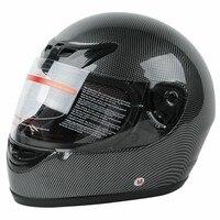 Motorcycle Adult Helmet Flip Up Carbon Fiber Pink Black Butterfly Full Face Street Bike Sport Helmets Motocross S M L XL DOT 3