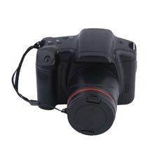 16 Million Pixel Home SLR Camera Digital Slr Camera Slr Film Camera HD 1080P High Resolution Camera 16X Zoom