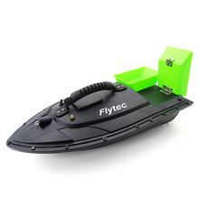 Memuat Perahu Memancing Kit