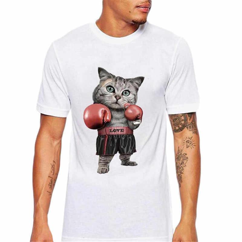 Divertente Halloween Cazzo Testa T-Shirt Mens Romanzo di T Degli Uomini Della Camicia di Alta Qualità Dickhead Camicia di Stile di Modo Magliette Shirt Homme