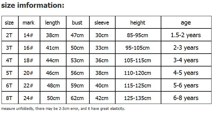 PHILOLOGY 2T-8T owl pattern winter boy girl kid thick Knitted bottoming turtleneck shirts high collar pullover sweater 6