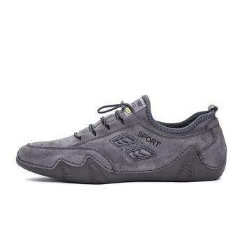 sneakers men trainers shoes men Off white men shoes couple loafers shoes breathable men tides sport shoes running shoes