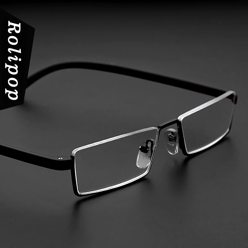 Tr90 Presbyopic Glasses Ultra Light Metal Reading Glasses Flexible Woman Unbreakable Magnifying Presbyopic Glasses Eyewear