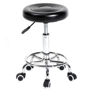SStool Spa-Chair Swiv...