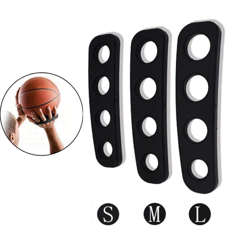 3Pack Basketball Trainer Aid Basketball Training Equipment Aids For Kids Youth And Adult