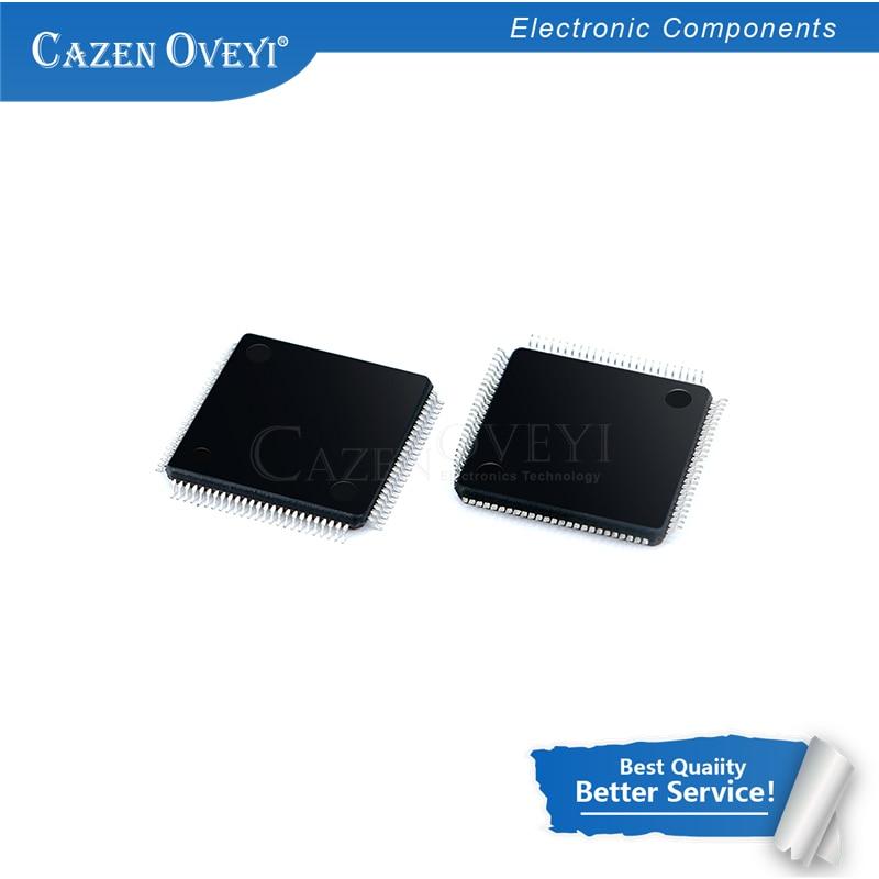 1 шт./лот LPFC041T0A-Q1 QFP-100