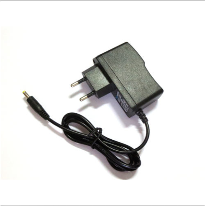 Eu Dc Adapter Power Supply Charger For Zoom H4n R16 R24 Q3 Q3hd