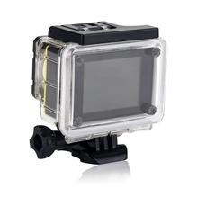 Action Cam Go sport camera 4 K Wireless with I Send Full HD Universal with ALL the Accessories 16MP Water Bike Sport