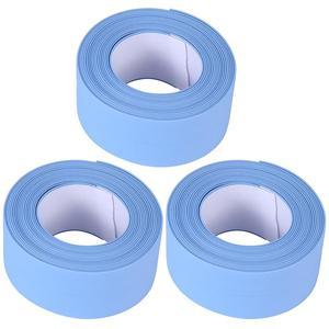 3Pcs Bathroom Waterproof Seali