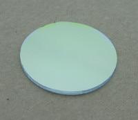 500nm מסנן פס צר ירוק אור זכוכית מסנן חצי רוחב פס 20nm-באוטומציה של בניין מתוך אבטחה והגנה באתר
