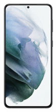 Teléfono Móvil Smartphone Samsung Galaxy S21+ 5G SM-G996B 17 cm (6.7