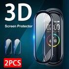 3D Film For Xiaomi M...