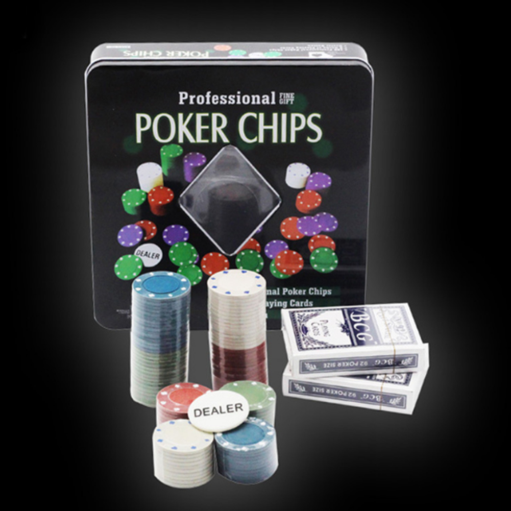 board-game-travel-club-portable-font-b-poker-b-font-chip-set-entertainment-gambling-home-party-gift-with-iron-box-bar-casino-ktv-casual-toy