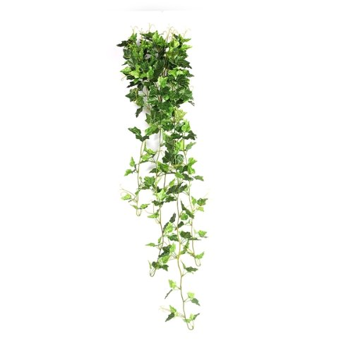 FashionArtificial Ivy Garland Wedding Decor Decoration Ornament