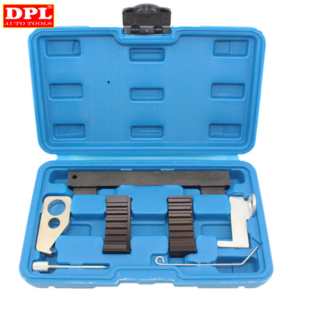 Engine Timing Tool Kit For Chevrolet Cruze Malibu/opel/regal/buick Excelle/epica