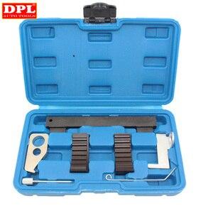 Image 1 - Kit de herramientas de sincronización de motor para Chevrolet Cruze Malibu/opel/regal/buick Excelle/epica
