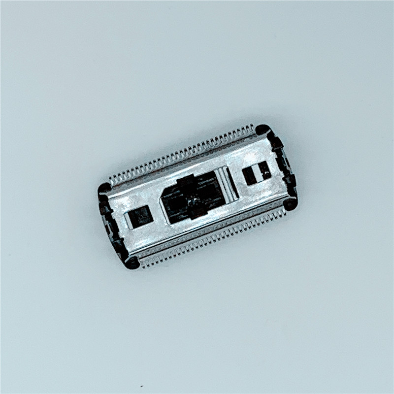 Universal Trimmer Shaver Foil Replacement For Philips Heads XA2029 TT2021 TT2021 2022 TT2030 TT2039 TT2040 BG2024 BG2026 BG2028