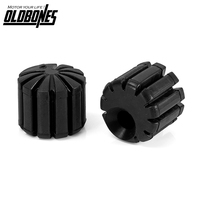 Motorcycle Seat Cushions Rubber Rider Lowering Kit For BMW R1200GS LC ADV 2014-2016 2017 2018 2019 / R1250GS / R1250RT / S1000XR