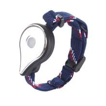 Bracelet Pokemon Go-Plus Catch for Game Auxiliary-Equipment Fantasy Automatic Capturer