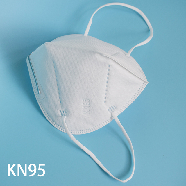 KN95 mask face mask facial masks protect maske dust mask filtration mouth mask KN95mask mascarillas mascherine tapabocas 3
