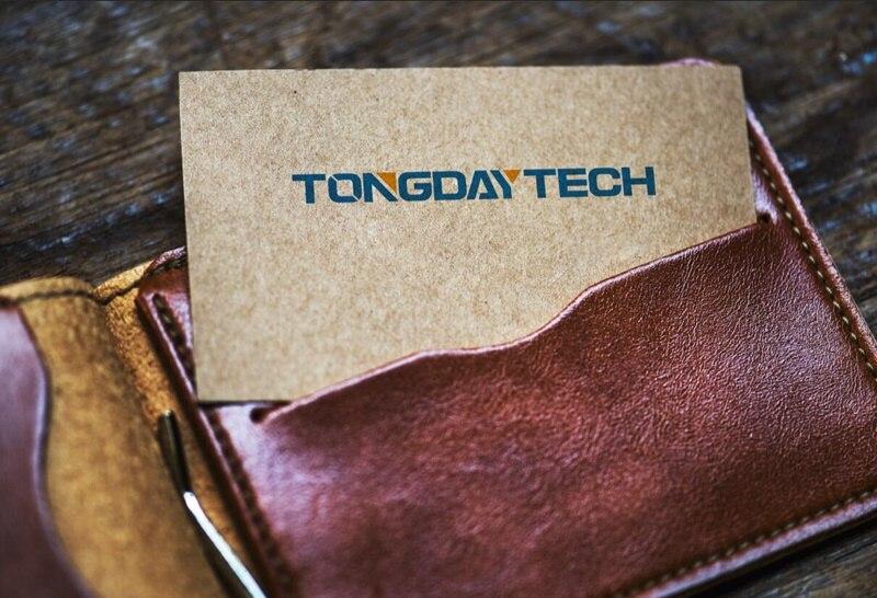 tongdaytech_画板 4