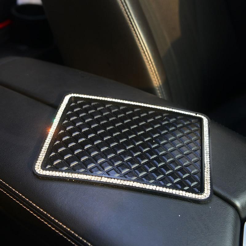 14-18cm-Anti-Slip-Mat-Rhinestone-Automobile-Silicone-Non-Slip-Mat-Pad-Car-Sticky-for-Mobile-Phone-1311