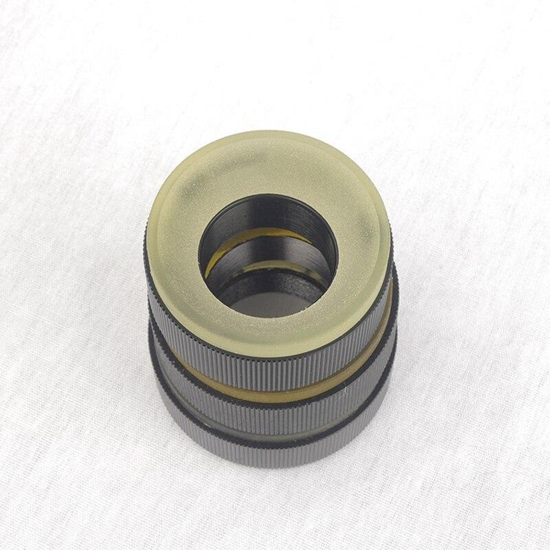 Guminis fotoaparato objektyvo taisymo įrankio filtro angos - Fotoaparatas ir nuotrauka - Nuotrauka 4