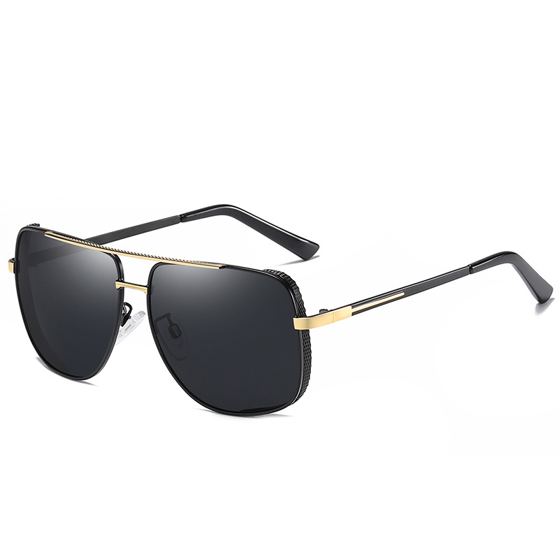 Mens Designer Sunglasses 2021