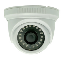 Düşük aydınlatma Sony IMX307 + 3516EV200 3MP 2304*1296 IP tavan Dome kamera iyi NightVision IRC Onvif kızılötesi RTSP p2P bulut