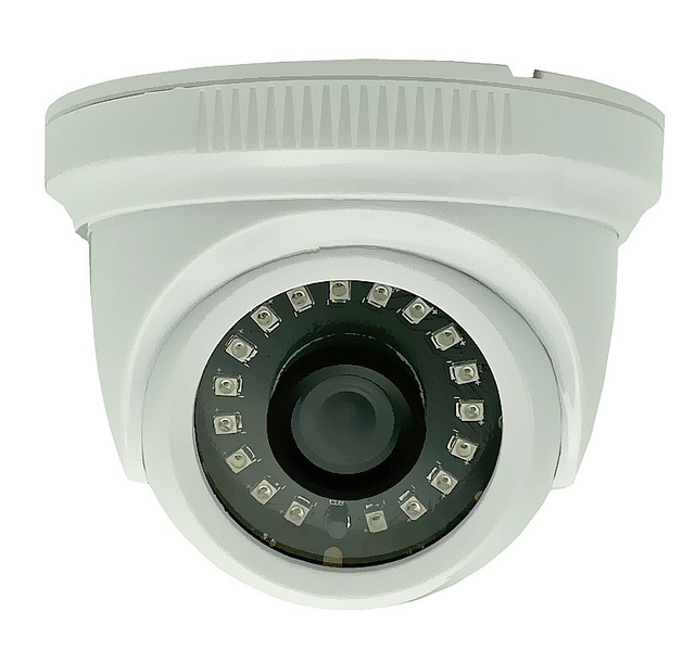 Low illumination Sony IMX307+3516EV200 3MP 2304*1296 IP Ceiling Dome Camera Good NightVision IRC Onvif Infrared RTSP P2P Cloud