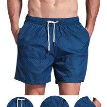 Спортивные мужские шорты для занятия баскетболом, тренировочные шорты для фитнеса, высокие баскетбольные шорты, pantalon corto deporte hombre спортивные шорты# A20