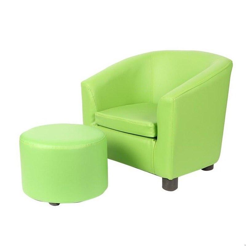 A Coucher Princess Relax Chair Divano Bambini Sillones Infantiles Recamara Dormitorio Infantil Chambre Enfant Baby Kids Sofa