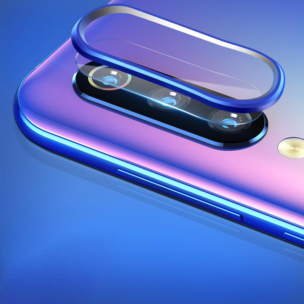 MeterMall <font><b>Camera</b></font> <font><b>Protector</b></font> Glass for <font><b>Xiaomi</b></font> Mi 9 SE 9SE <font><b>Xiaomi</b></font> <font><b>Camera</b></font> Metal Rear Ring Cover for <font><b>Xiaomi</b></font> <font><b>Mi9</b></font> Se Mi9se Lens Film image