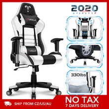 Furgle 7 DASY DELIVERY WCG Gaming Chair Computer Chair for Office Chair Furniture Lying Household Chair LOL Game Racing Chairs cheap CN(Origin) Executive Chair Lift Chair Swivel Chair Commercial Furniture Office Furniture Synthetic Leather 800mm 52 x28 x21