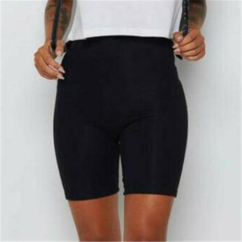 Femme Cyclisme Short Baggy Top Set Dancing Shorts Leggings Active Wear