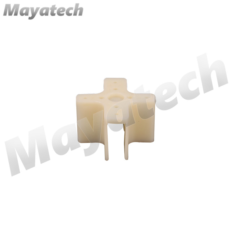 brushless <font><b>motor</b></font> (2208/2212/2216/<font><b>2217</b></font> ) 22kt seat /gear box for KT boad Airplane /rc plane/hobby model image
