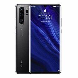 Huawei P30 Pro 6GB/128GB black Dual SIM