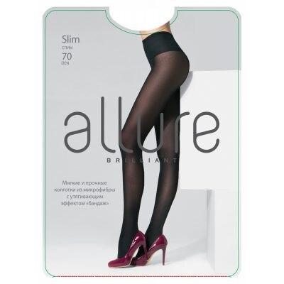 Underwear Women's Socks & Hosiery Tights ALLURE 418859