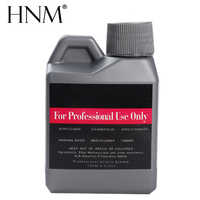 HNM Liquid Acrylic Powder Nail Art 120ml Aalon Professional Use Acrylic Liquid Monomer Manicure Liquid Powder Tools Nails Tips