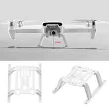 Quick Release Landing Gear for FIMI X8 SE 2020 RC Drone Gimbal Protector Guard Height Extender Support Leg Extend Feet Accessory
