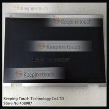 """Dla 10.3 """"Toughbook PAB1031 01 LCD panel wyświetlacza"""