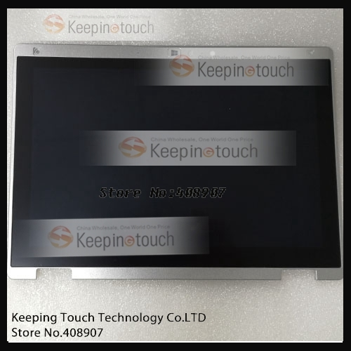 """For 10.3"""" Toughbook PAB1031 01 LCD Display Screen Panel"""