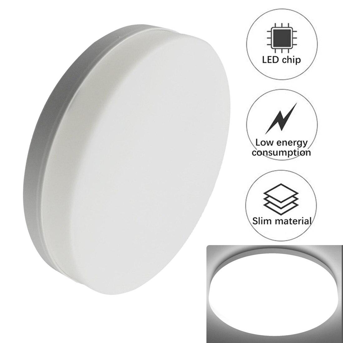 high quality luzes iluminacao 03