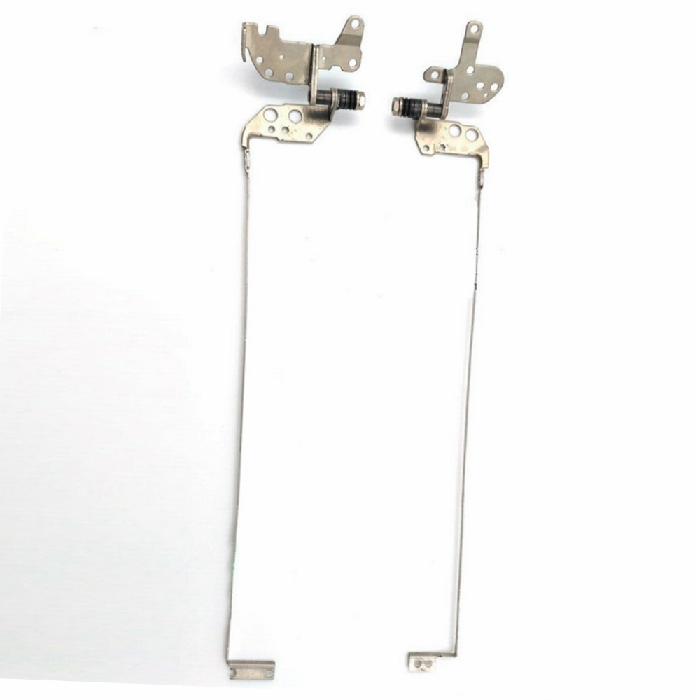 New For Toshiba Satellite P50-A P50T-A P55-A P55T-A P55DT-A Non Touch LCD Hinges L+R