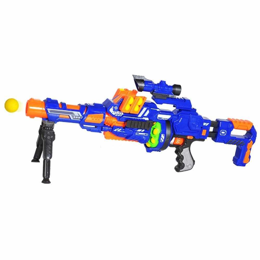 ل nerf السهام لينة جوفاء حفرة رئيس الرصاص 7.2 سنتيمتر إعادة الملء لعبة السهام الرصاص رغوة آمنة مصاصة رصاصة ل Nerf مسدس لعبة