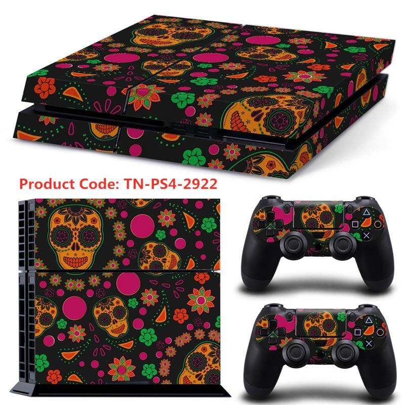 TN-PS4-2922