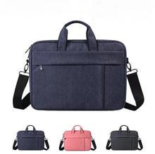 NEW Laptop bag PC Bag Laptop Case Laptop Bladder PC Case For APPLE MACBOOK HUAWEI XIAOMI 13.3 14.1 15.4 15.6 DJ03