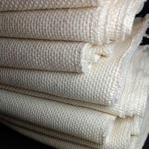 Monges pano para diy bordado bordado bordado tecido costura perfurador agulha acessório